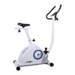 MOBI SUPREME Exercise Bicycle Ergometer 11 Programs