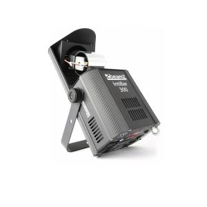 Professional IntiBar300 Barrel Scanner 30W LED DMX Gobo