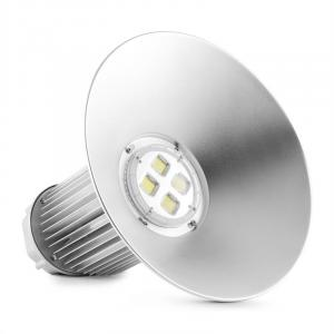 High Bright Proiettore LED Illuminazione industriale 200WAlluminio 200 w