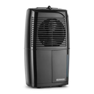 Dryhouse 10 Dehumidifier 10L/Day Compressor Air Filter