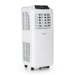 Pure Blizzard 3 2G 3-in-1 Air Conditioner 7000 BTU White White