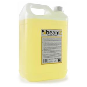 Fog Fluid 5L ECO Fog Oil Yellow