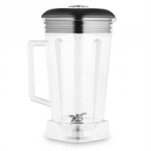 Replacement Jug for Herakles 2G, 3G, 4G & 5G Blender 2L