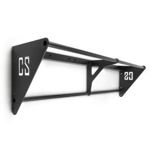 DS 168 Dirty South Bar 168 cm Metall schwarz 168 cm