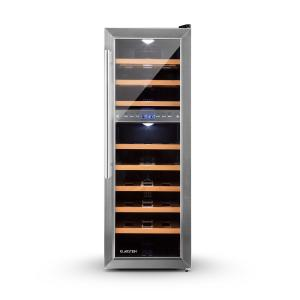 Reserva 27D Wine Fridge 2 Zones 76 Litres 27 Bottles
