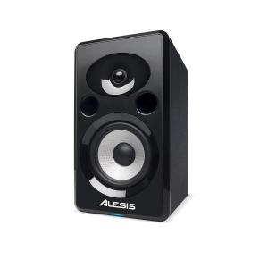 Elevate 6 Active Studio Monitor Reference