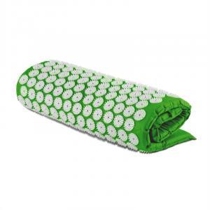Repose Yantramatta massagematta akupressur 80x50cm grön Grön