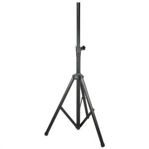 PARBAR Supporto Luci Stativo 2,3m max. 25 kg