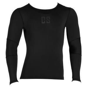 Beforce kompressions-shirt funktionskläder Men Size L L