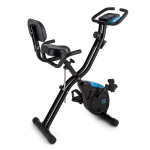 Azura 2 Exercise Bike X-Bike 3 kg Flywheel