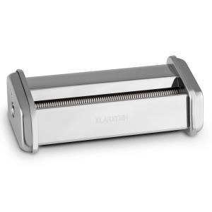 Siena Pasta Maker pasta-opzetstuk Accessoire Roestvrij Staal 1 mm 1 mm