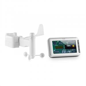 SM56 PRO Wireless Weather Station Including Transmitter