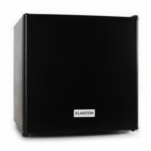 Garfield Freezer Cube 4 Stars 35L 65W A+ Black Black | 35 Ltr