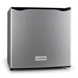 Garfield Vrieskast Vriesbox 4 sterren 35 L 65 W A+ Roestvrij staal Zilver | 35 Ltr