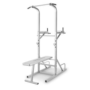 Spirits Multifunction Power Tower Sport Home Gym Trainer