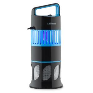Mosquito Ex Deco Insect Killer UV Black Light 13 W