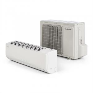 Windwaker Pro 9 Inverter Split Air Conditioner 9000 BTU A++ White 9.000 BTU