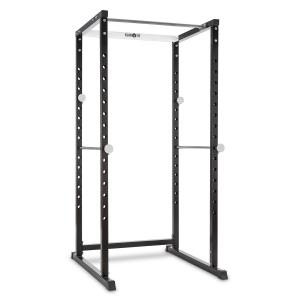 PR1000 Power Rack Steel Barbell Intake Security Struts