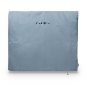 Protector 105 Osłona grilla 49 x 102 x 105 cm z torbą Bez pętli mocujących | 105 cm