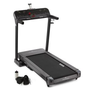 Pacemaker Z77 Electric Treadmill Display 3 HP iPad Holder