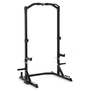 Rackotar Power Rack Steel black