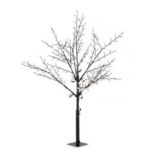 Hanami WW 180 Light Tree Cherry Tree Lights Cherry Blossoms 336 LEDs Warm White warm white | 336 LEDs / 180 cm