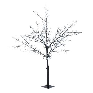 Hanami CW 180 Light Tree Cherry Tree Lights Cherry Blossoms 336 LEDs Cold White cool white | 336 LEDs / 180 cm