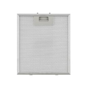 Aluminium Grease Filter 23X26 cm Replacement Filter Spare Filter