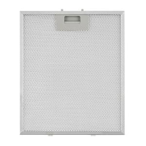 Aluminium Grease Filter 27x32 cm Replacement Filter Spare Filter