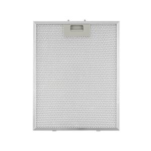 Aluminium Grease Filter 28x35 cm Replacement Filter Spare Filter