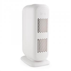 Davos 5 in 1 ilmanpuhdistaja ionisaattori 101 m³/h mustavalkoinen valkoinen