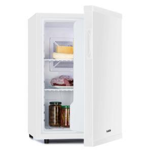 Beerbauch koelkast minibar kamerkoelkast 65 l klasse A+ wit Wit