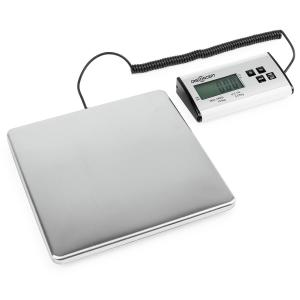 Marketeer Digital Package Scale 150kg / 50g 27x27cm 150kg/50g