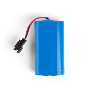 Mini One Battery NUMAN - Li-Ion Battery rechargeable 7.4 V / 2200 mA/h