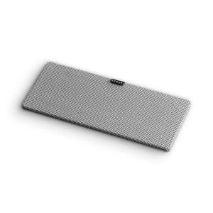 Retrospective 1979 C Centre Speaker Cover Grey