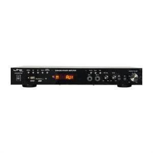 ATM6100BT HiFi Stereo Amplifier 22 x 50 W HDMI Bluetooth USB SD MP3 UKW