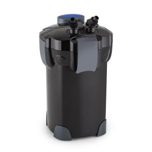 Clearflow 55 Aquarium Außenfilter 55W 4-Stufen-Filter 2000 l/h
