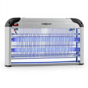 Psst A Insect Killer 38W Power Grid