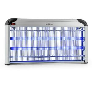 Psst B Insect Killer 43W Power Grid