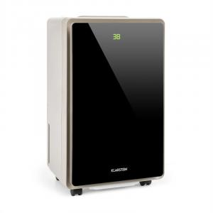 Sahara Dehumidifier 18 l/d Oscillation Grey/Black
