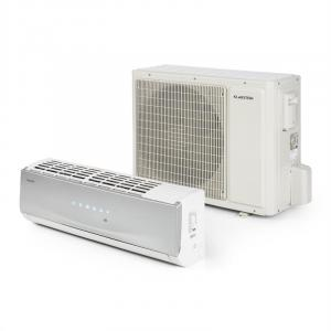 Windwaker Pro 18 airconditioning split unit 5,275 kW A++ DC inverter