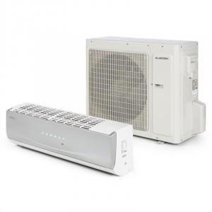 Windwaker Pro 24 airconditioning split unit 6,45 kW A++ DC inverter