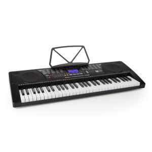 Etude 225 USB Lern-Keyboard 61 Tasten USB Leuchttasten