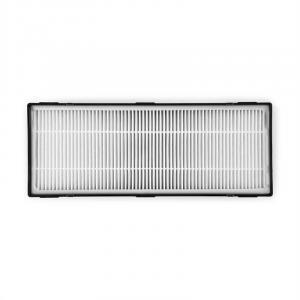Davos HEPA-varasuodatin tarvike ilmanpuhdistimelle 12,5x32x3,5cm