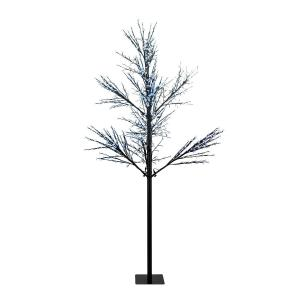Hanami WW 300 Light Tree Cherry Blossoms 300cm 1080 LEDs Cold White