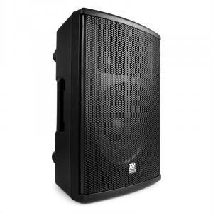 """D412A 12"""" klumna aktywna PA bi-amp Bluetooth 1400 W"""