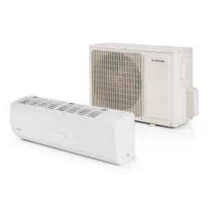 Windwaker Supreme 9000 inverter split-air conditioner 9000BTU 2,6/2,8kW RC
