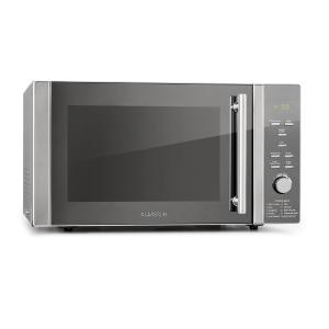 Luminance Prime Microwave