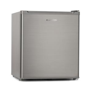 Garfield Eco A++ 4-star Freezer 34 Litres Compact silver Silver
