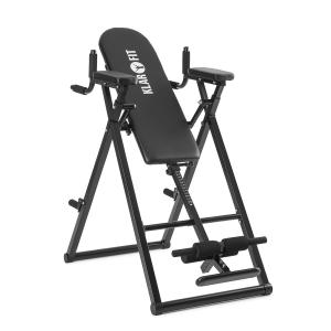 Power-Gym Inversionsbank 6-in-1-Multitrainer
